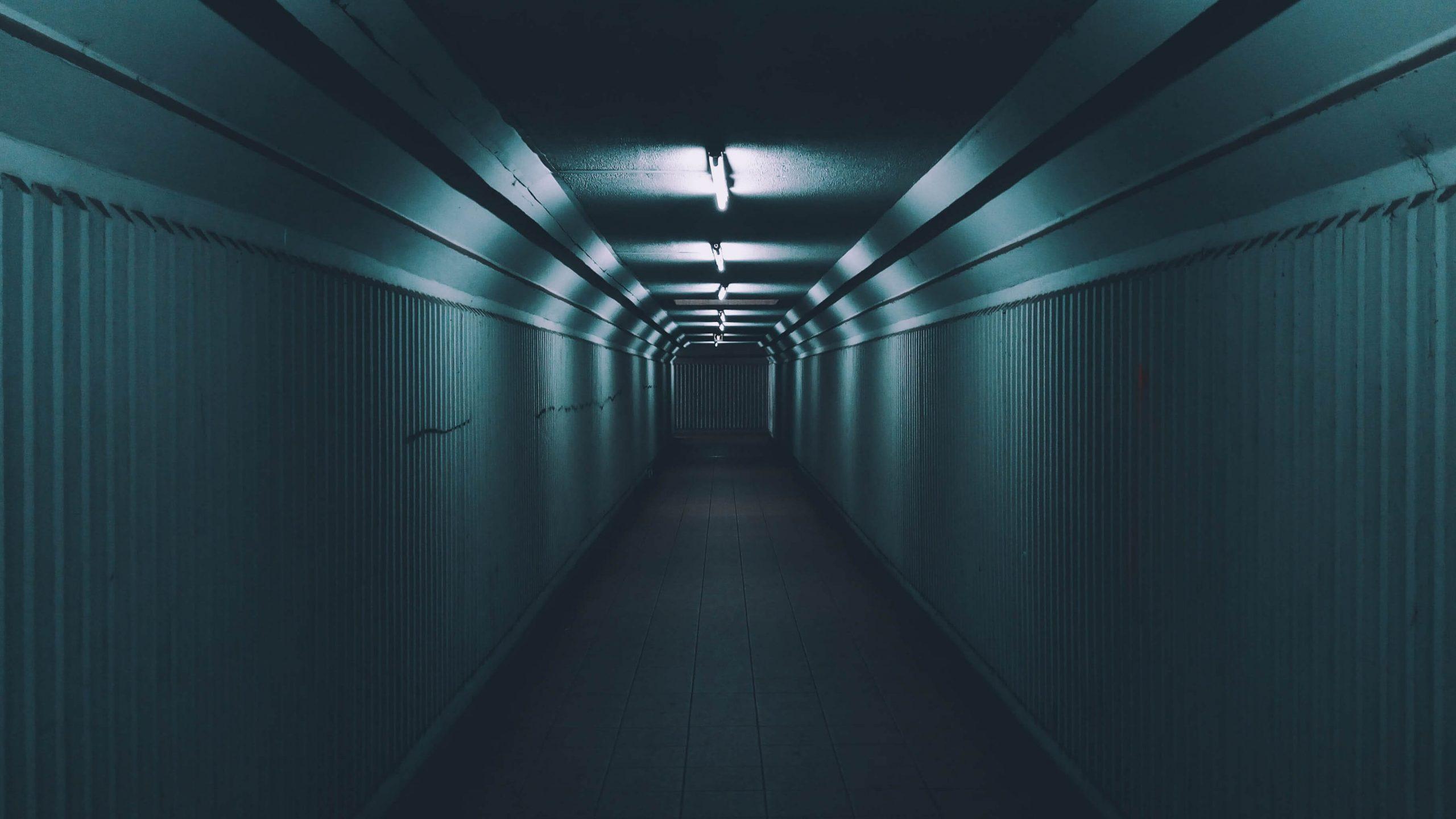 What Makes a Good Escape Room?